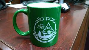 villa park il official website