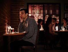 Seeking Season 1 Hulu Lizard Seeking On Hulu Dating
