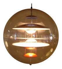 vintage u0026 used pendant lighting chairish