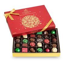 264 best chocolates u0026 bonbons images on pinterest godiva