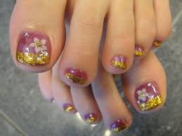 nail design center 76 best nails images on nails butterfly nail
