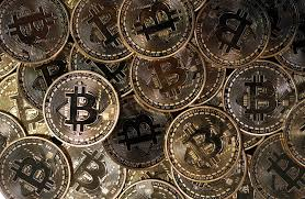 Home Design Story Coins How Much Does Bitcoin Cost Currency Hits Record High Value Money