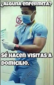 Hot Doctor Meme - si mandalo ahh que pinche risa pinterest memes and humor