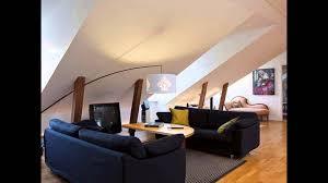 the livingroom candidate livingroom candidate