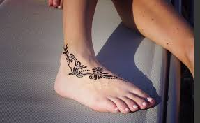 henna tattoo south beach best tattoo 2017