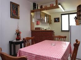 cr駱ine cuisine apartment rohregerova cr洛雷格洛娃cr公寓预订 apartment rohregerova