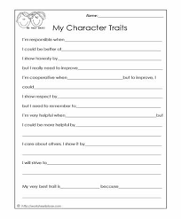 free printable social skills worksheets for kids free worksheets