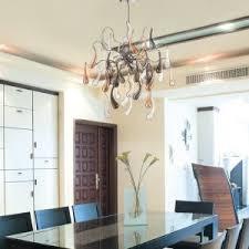 Possini Vanity Lighting Interior Possini 3 Light Satin Nickel Vanity Lighting For