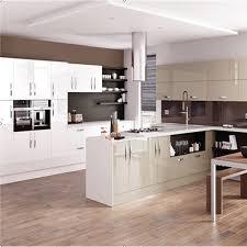 european style modern high gloss kitchen cabinets european style modern high gloss kitchen furniture
