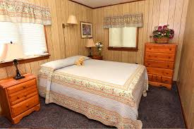 lake george lodging includes spacious adirondack lodge rental