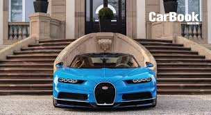 car bugatti chiron bugatti chiron u2013 the world u0027s newest u0026 fastest production car car