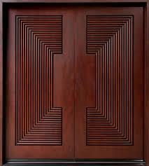 brilliant design china cabinets and hutches ideas featuring dark