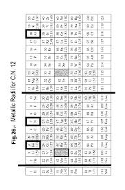 59 68 1 pb theory quality function deployment tutorial flowchart
