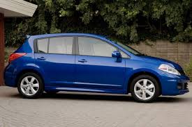 nissan versa motor mount 2012 nissan versa warning reviews top 10 problems you must know