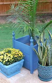 76 best outdoor projects with ascp images on pinterest annie