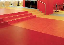 Laminate Flooring Scotland Muirgroup Interiors Glasgow Scotland Linoleum Flooring