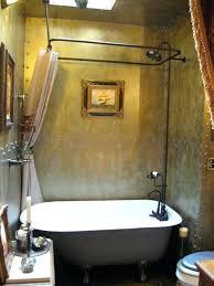 bathroom design software free steunk bathroom ideas best ideas about steunk bathrooms design