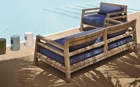 divanetti da esterno economici divano da giardino divani tipologie di divani da giardino