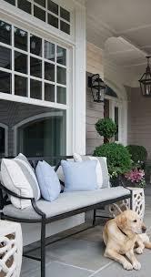a 17 legjobb ötlet a következőről front porch bench a pinteresten