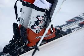uncategorized ski fast phil