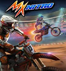 motocross racing game buy mx nitro steam