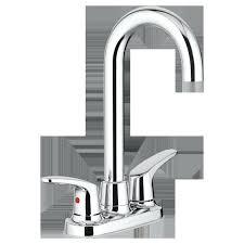 blanco faucets kitchen blanco kitchen faucet cartridge hum home review
