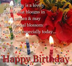 flowers on birthday free flowers ecards greeting cards 123