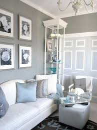 Living Room Sophisticated Living Room Color Schemes Ideas - Blue living room color schemes