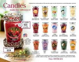 home interiors candles catalog home interior candles fundraiser home interiors candles home