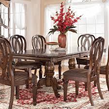 ashley furniture dining table set interesting decoration ashley furniture dining room sets