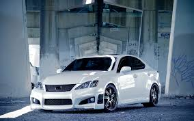 lexus wallpaper lexus is f tuning wallpapers and images wallpapers pictures photos