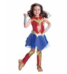 Girls Halloween Costumes Kids 9 Woman Halloween Costumes 2017 Woman