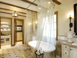 Bathroom Lighting Fixture Bathroom Lighting Fixtures Hgtv