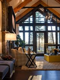 Hgtv Living Rooms Ideas by Hgtv Dream Home 2014 Living Room Pictures And From Hgtv