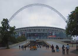 wembley stadium wikipedia entziklopedia askea