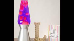 purple pink lava l pink lava l pixball com