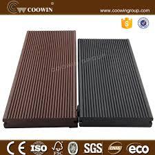 list manufacturers of hardwood floor cracks buy hardwood floor