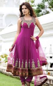 resham embroidery in jaal work makes indian clothing charming india clothing female suits women seasons indian clothes