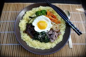 cuisine cor馥 du sud cuisine cor馥 du sud 28 images 5 raisons d aller en cor 233 e