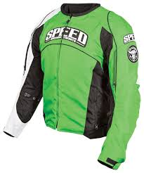 top motorcycle jackets speed and strength top dead center jacket revzilla