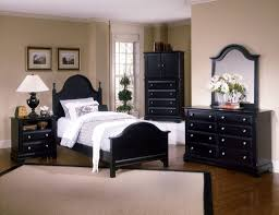 Cheap White Rug Bedroom Alluring Cheap Bedroom Furniture Set With King Bed And