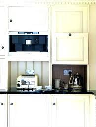 kitchen cabinet garage door hardware roll top cabinet doors roll up cabinet door garage storage cabinets