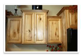 Utah Cabinet Company Wholesale Kitchen U0026 Bath Rta Cabinets Knotty Alder Cabinets