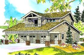 gambrel roof garage roof tremendous alternative garage roof materials fantastic