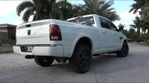 Dodge Ram Cummins 2015 - 2015 dodge ram 2500 cummins 5