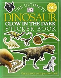 buy dinosaur colouring book book prices india