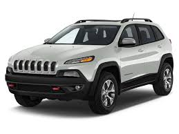 jeep white and black new cherokee for sale in martinsville in community chrysler