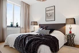 d o chambre cocooning cocooning idees ambiance deco besancon
