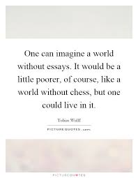 quote essays essay based on quote article quote in essays best