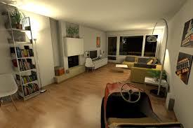 Hgtv Home Design Software Forum by 100 Home Design Forum Home Design Software Reviews Free See
